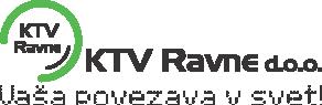 Kabelska televizija Ravne d.o.o.